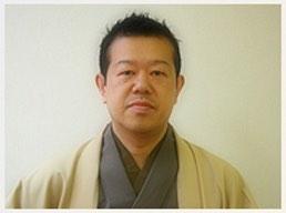 鈴木章義 写真